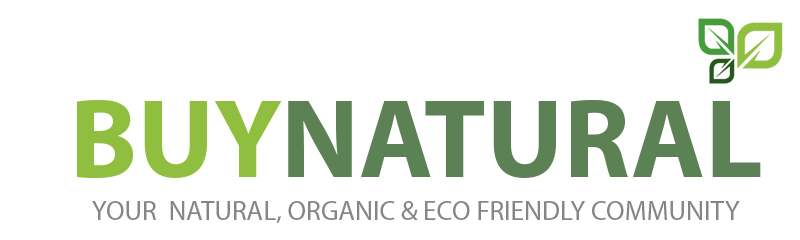 BuyNatural Community Hub